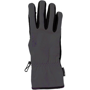 Ziener Herren Softshell-Handschuh