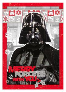 Star Wars Adventskalender 2016