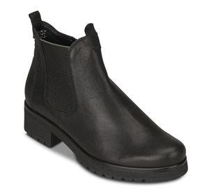 Gabor Chelsea-Boots - GENUA G