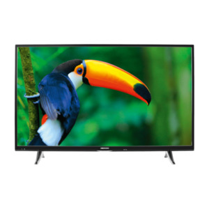"MEDION LIFE X18112   138,8 cm (55"") Ultra HD Smart-TV"