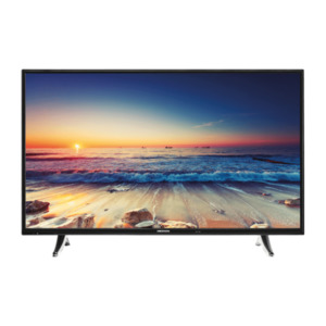 MEDION LIFE P15225   LED-Backlight-TV