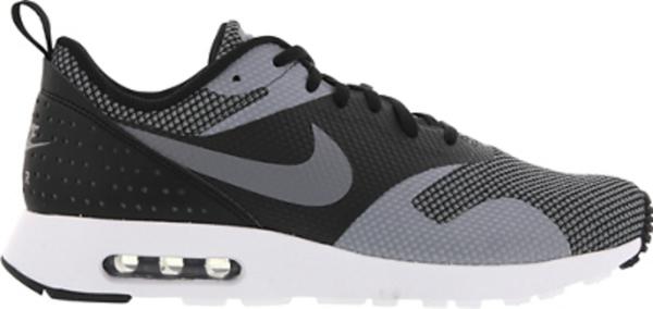 Nike AIR MAX TAVAS PREMIUM Herren von