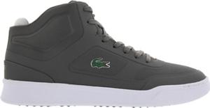 Lacoste EXPLORATEUR MID - Herren Sneaker