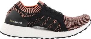 adidas ULTRA BOOST X - Damen Laufschuhe