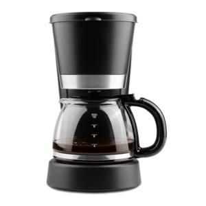 kitchenaid kaffeeautomat to go 5kcm0402e0b inklusive. Black Bedroom Furniture Sets. Home Design Ideas