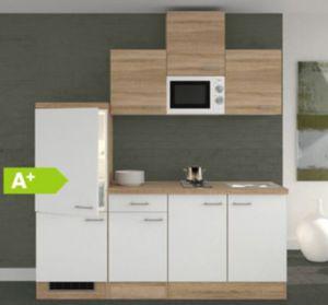 unitec 72999 werkstatt arbeitslampe 230 v von. Black Bedroom Furniture Sets. Home Design Ideas