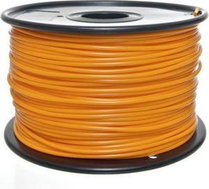 3D Drucker Filament aus PLA (1 kg)