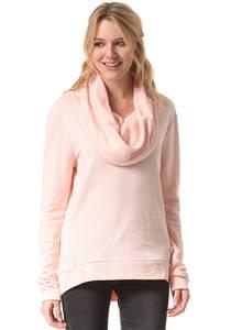 Bench Envelate - Sweatshirt für Damen - Pink