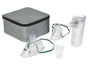 SANITAS Inhalator SIH46