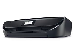 "hp All-in-One-Drucker ""ENVY 5020"""