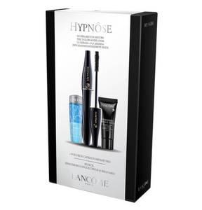 Lancôme                Hypnôse                 Classic Geschenkset