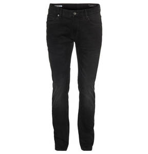 "manguun             Jeans ""Rob"", Slim Fit, Five-Pocket"