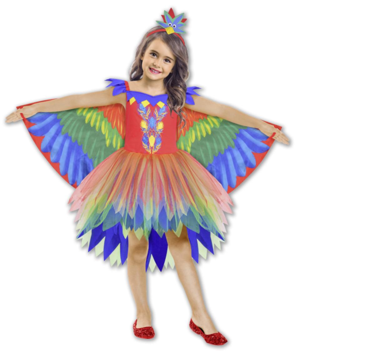 Bild 2 von Karnevalskostüm für Kinder
