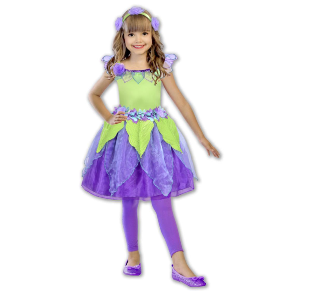 Bild 3 von Karnevalskostüm für Kinder