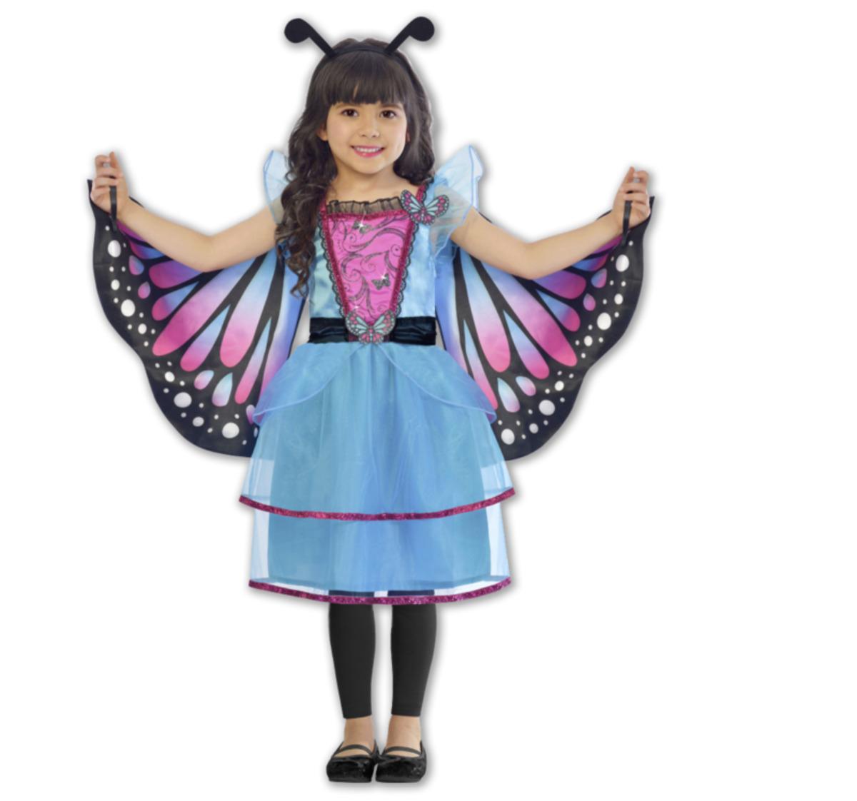 Bild 5 von Karnevalskostüm für Kinder