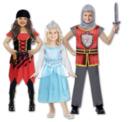 Bild 1 von Karnevalskostüm für Kinder