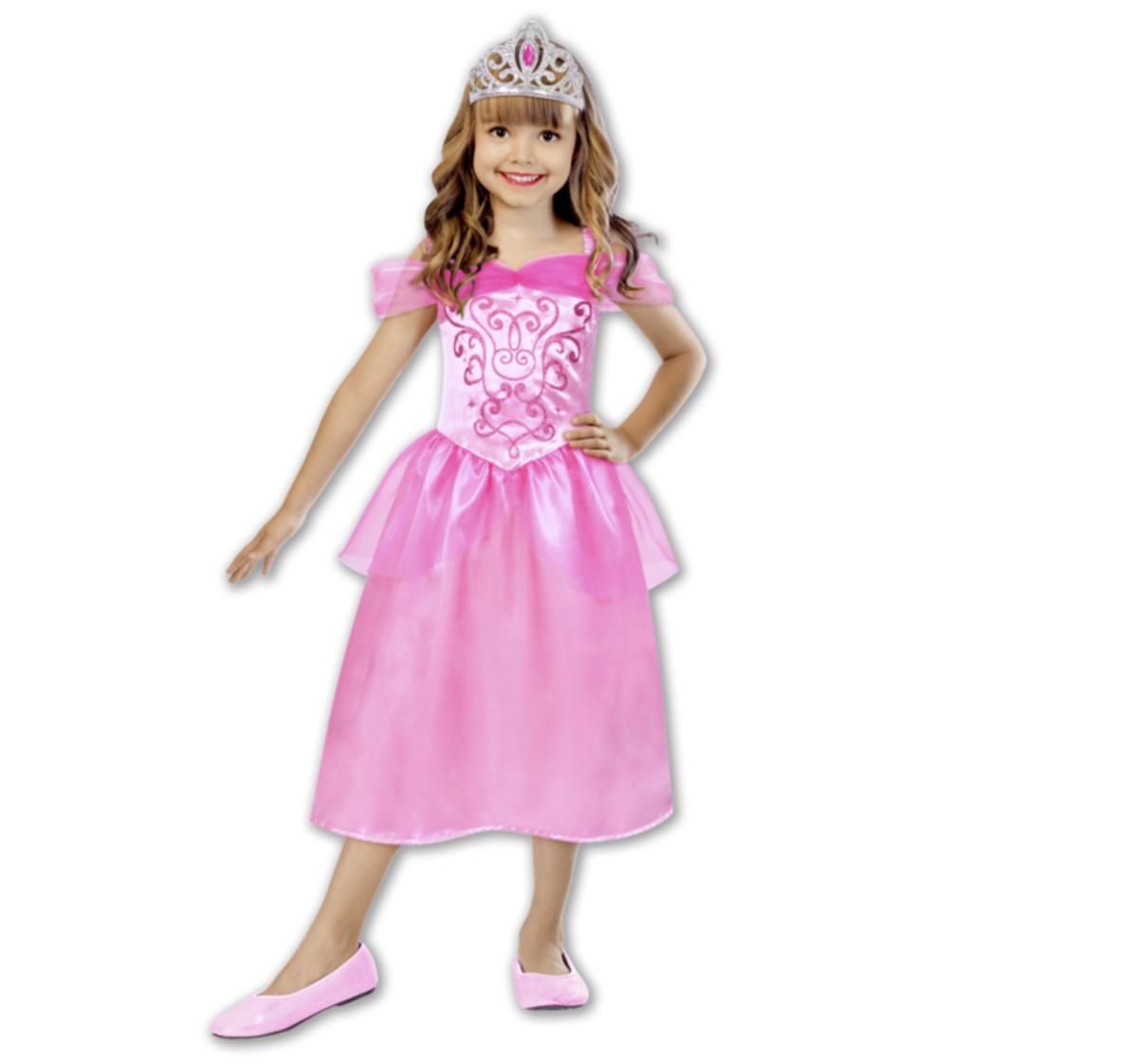Bild 4 von Karnevalskostüm für Kinder