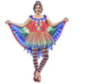 Bild 2 von Karnevalskostüm für Damen