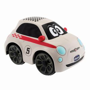 Chicco RC Sport Fiat 500