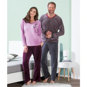 ElleNor Nicki-Pyjama