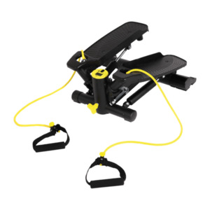 ACTIVE TOUCH   Swing-Stepper