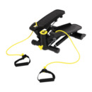 Bild 1 von ACTIVE TOUCH   Swing-Stepper