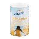 Bild 4 von VITALIS   Diät-Drink
