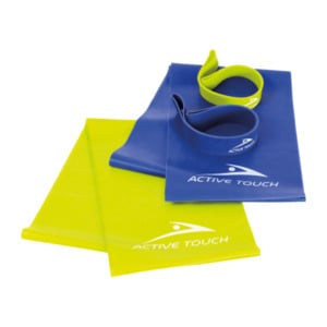 ACTIVE TOUCH   Fitness-Bänder