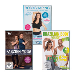 Vital-und-Fitness-DVD