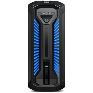 MEDION ERAZER X66001, Intel Core i5-8400, Windows 10 Home, GTX 1060, 256 GB PCIe SSD, 8 GB RAM, Gaming PC