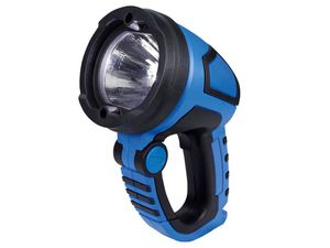 cartrend LED WORKLIGHT
