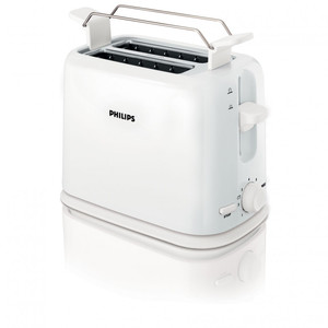 PHILIPS Toaster Daily Collection HD2567/00