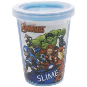 Disney Slime