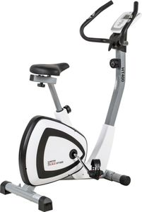Motive Fitness by U.N.O. Heimtrainer HT 400