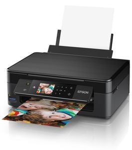 Epson Multifunktionsdrucker Expression Home XP-442