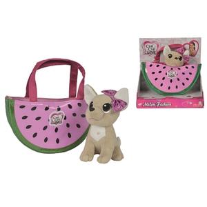 Simba - ChiChi Love Fruit Fashion Melone