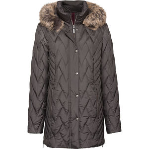 Winterjacken angebot