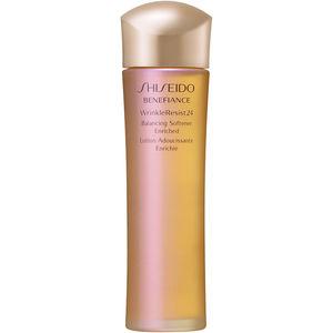 Shiseido Benefiance Balancing Softener Enriched, 300 ml