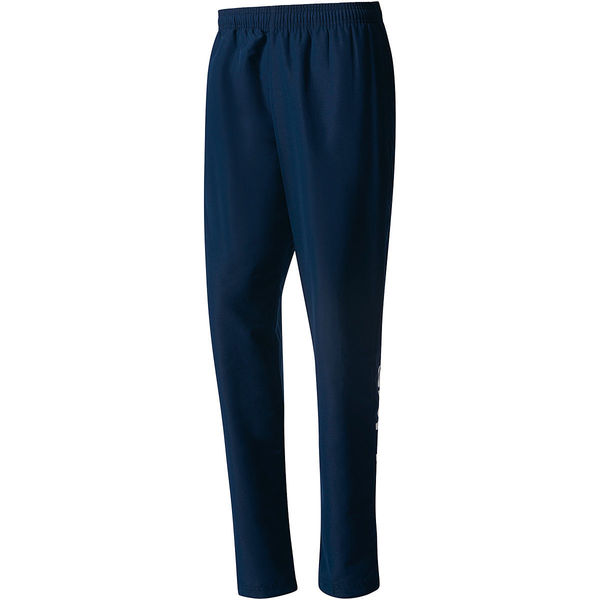 Adidas Trainingshose Herren Von Essentials Stanford Climalite® S1F1a