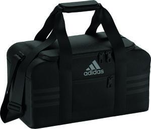 adidas Trainingstasche 3S Performance Teambag, XS