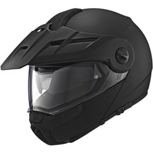 Schuberth E1 Enduro Helm