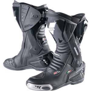 Vanucci RV5 Pro Stiefel