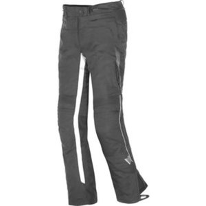 Cycle Spirit 0210 Textilhose