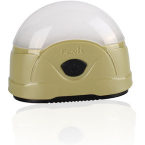 Fenix CL20 Camping-Lampe