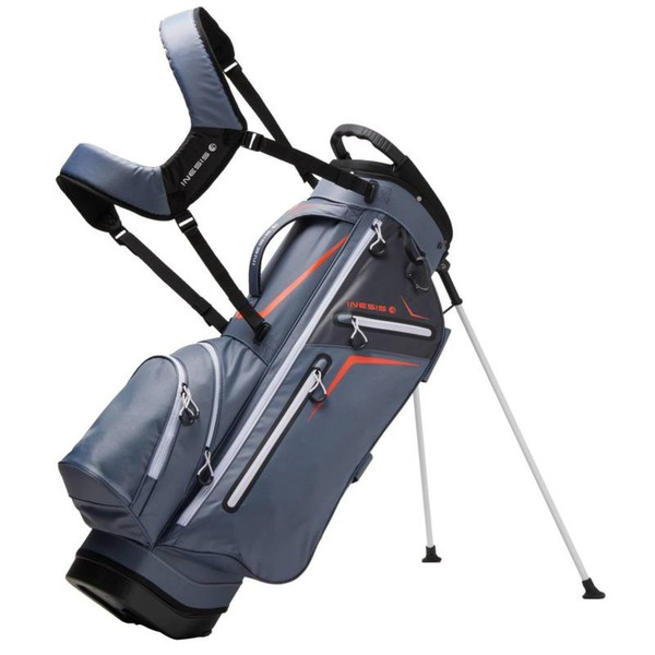 Golf Standbag Light INESIS