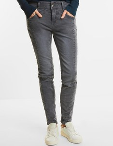 Street One - Jeans Rob