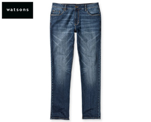 watsons Stretchjeans