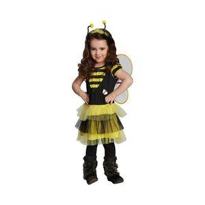 RUBIES   Kostüm Bienchen
