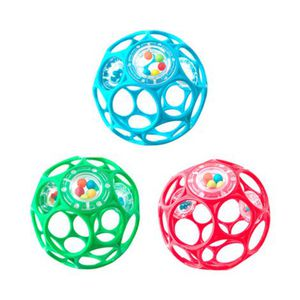 OBALL 