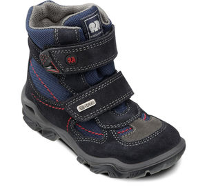 Elefanten Thermoboots - PATH, Weite M IV
